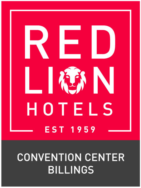 Red Lion Hotels - Convention Center Billings